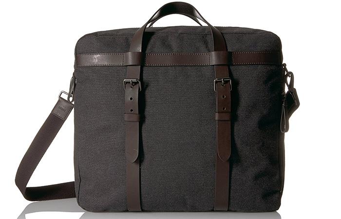 Fossil-Men's-Haskell-Weekender-Bag
