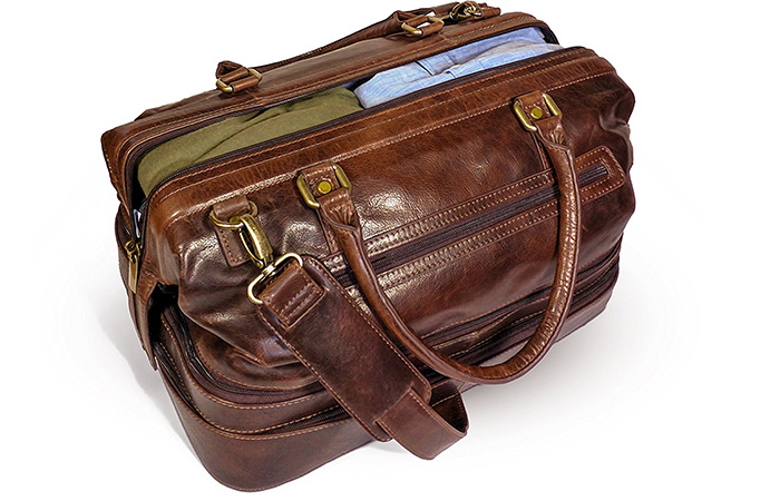 Gent-Supply-Leather-Duffle-Adventure-Bag-Weekender