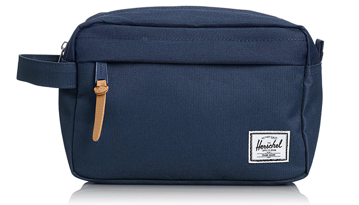 Herschel-Chapter-Travel-Kit