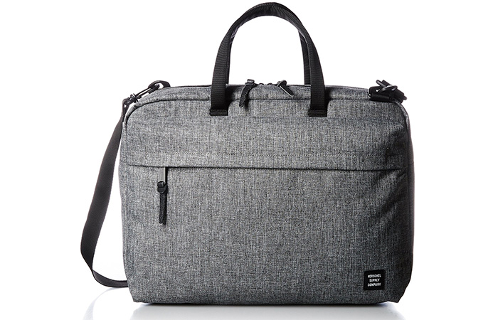 Herschel-Sanford-Bag