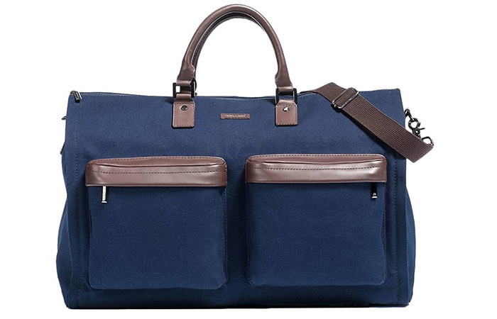 Hook-&-Albert-Garment-Weekender-Bag