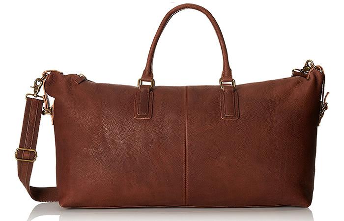 JD-Fisk-Weekender-Bag