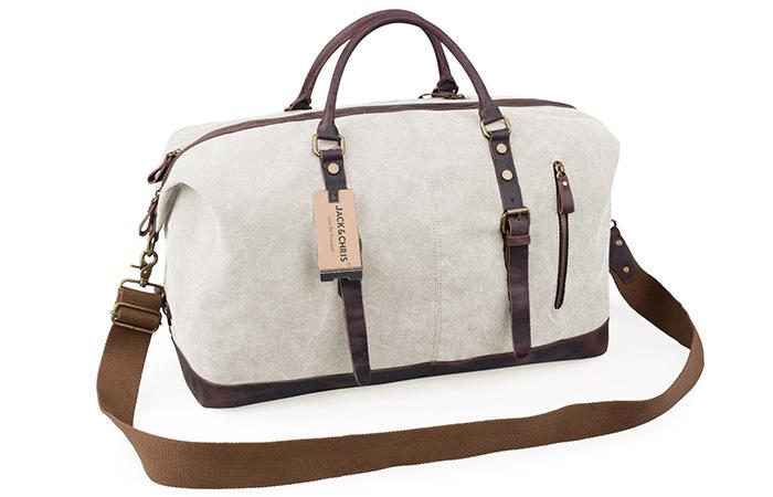 Jack&Chris-Weekend-Bag