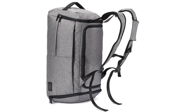 KEYNEW-Duffel-Bag