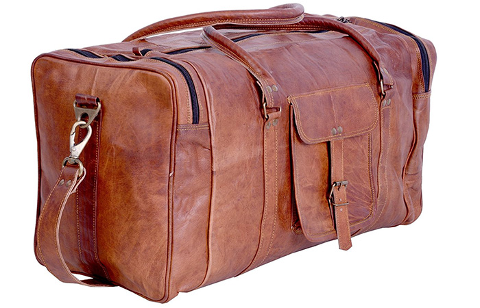 KPL-Vintage-Leather-Duffel-Bag