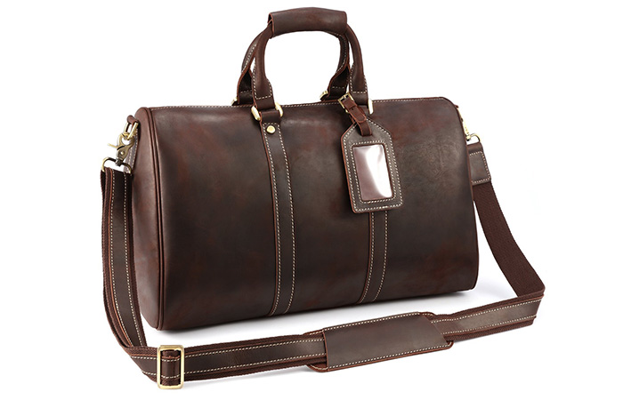 Kattee-Vintage-Leather-Weekender