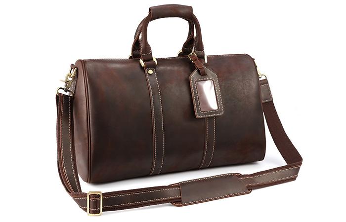 8c153977e17 Kattee-Vintage-Leather-Weekender - Kalibrado