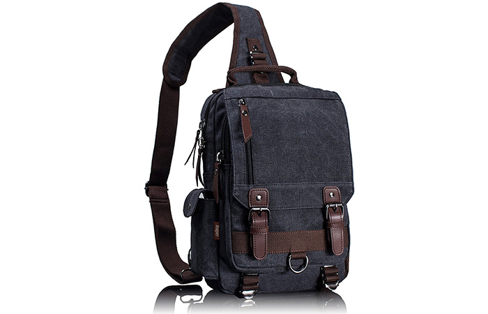 Leaper-Cross-Body-Backpack