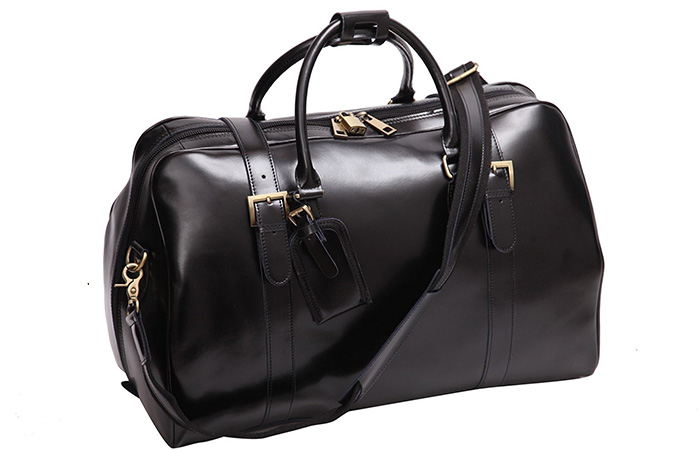 Leathario-Overnight-Weekender-Bag