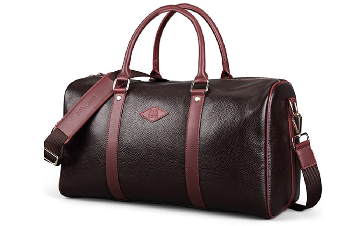 Moiré-Forlenza-Weekend-Bag