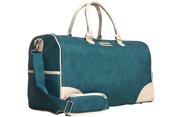 Nicole-Miller-Sharon-City-Duffel-Bag