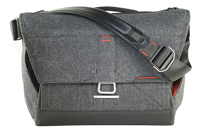 Peak-Design-Messenger-Bag