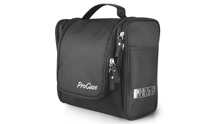 ProCase-Toiletry-Bag