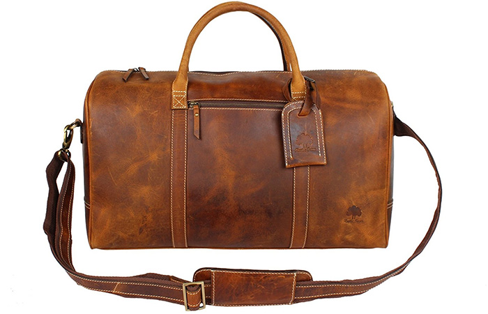 RusticTown-Duffel-Bag