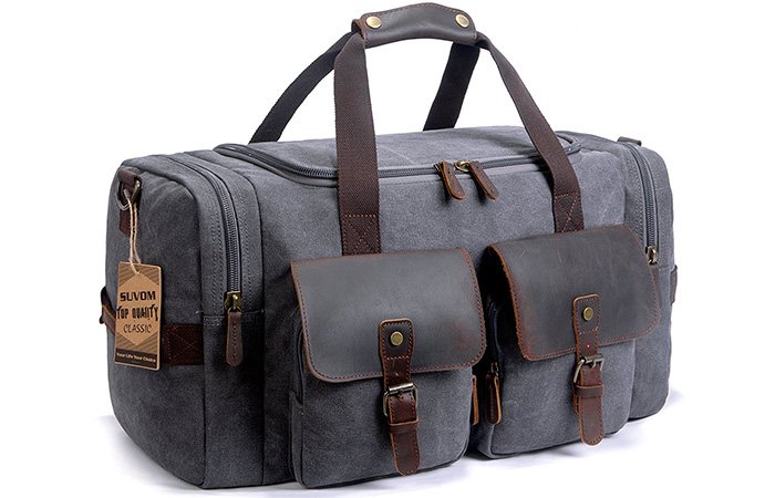 SUVOM-Weekend-Overnight-Bag