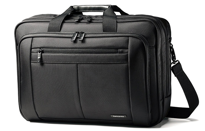 Samsonite-Classic-Business-Case