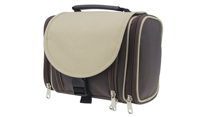 Samtour-Travel-Toiletry-Bag