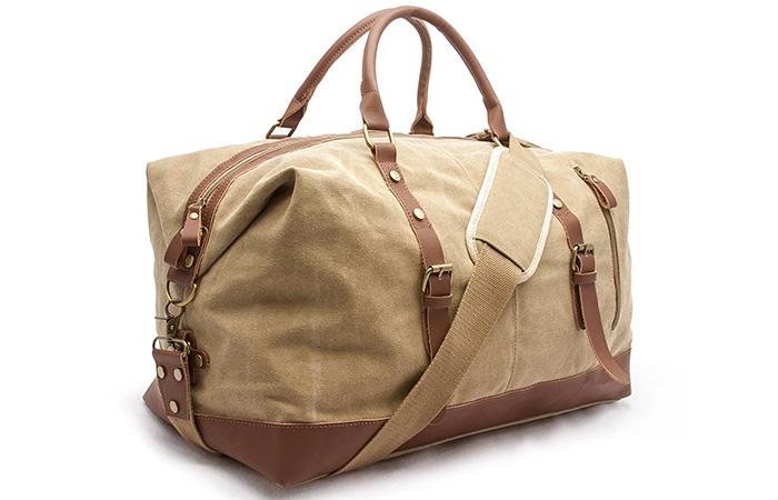 72cbd9a7233 Sweetbriar-Vintage-Duffle-Bag - Kalibrado