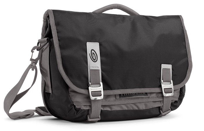 Timbuk2-Command-Bag