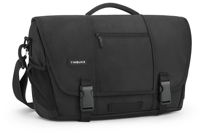Timbuk2-Commute-Bag