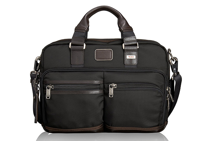 Tumi-Slim-Commuter-Brief