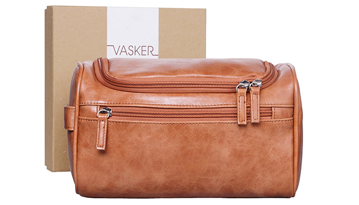 Vasker-Travel-Toiletry-Bag