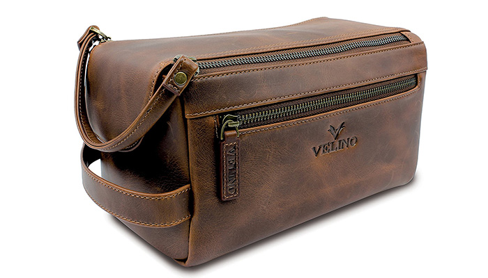 Velino-Handmade-Toiletry-Bag