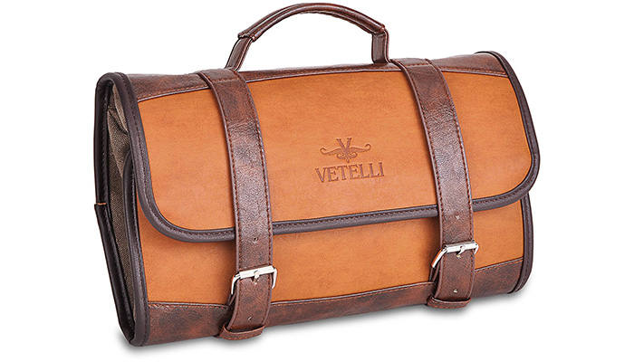 Vetelli-Hanging-Toiletry-Bag