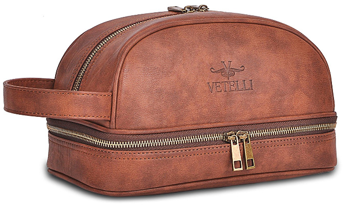 Vetelli-Leather-Dopp-Kit