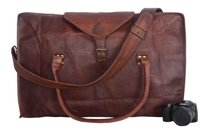 Vintage-Leather-Bazaar-Duffle-Bag