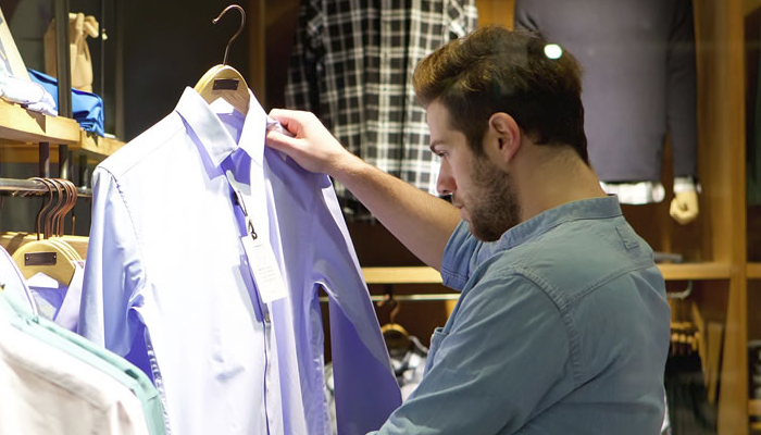 Choose-quality-over-quantity-mens-clothes