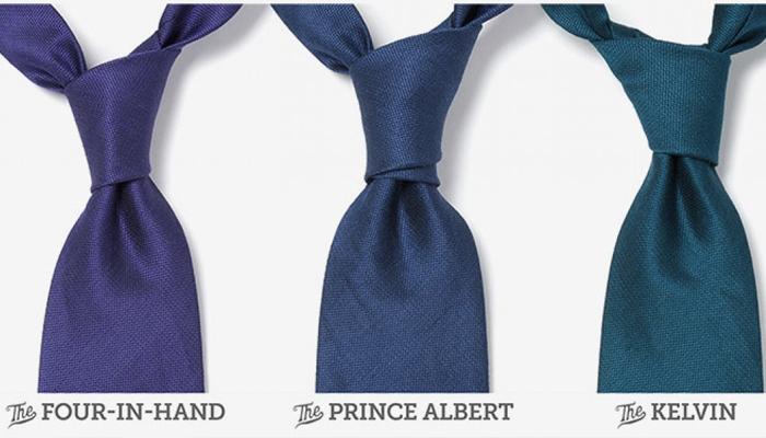 Learn-new-necktie-knots