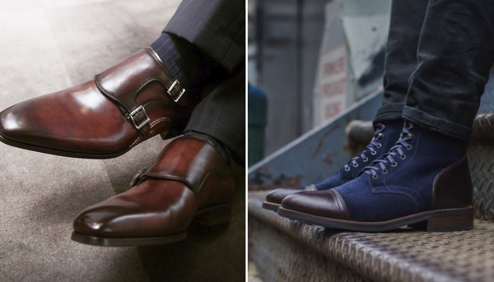 Level-up-your-footwear-young-men-style-tips