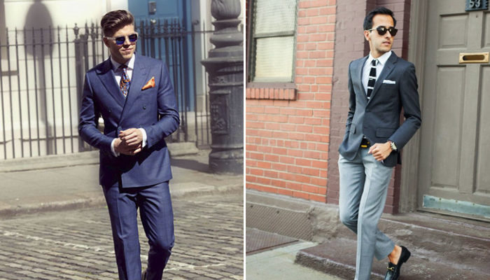 Value-style-and-image-men-style-tips