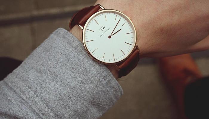 decorate-wrists-watch-kalibrado-style-tips