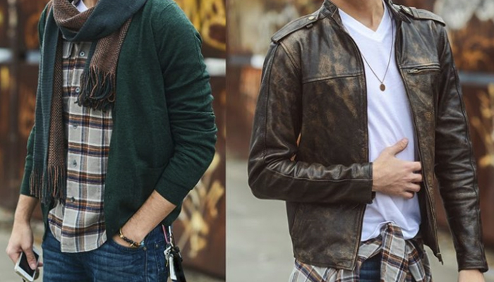 layer-clothing-men-style-guide