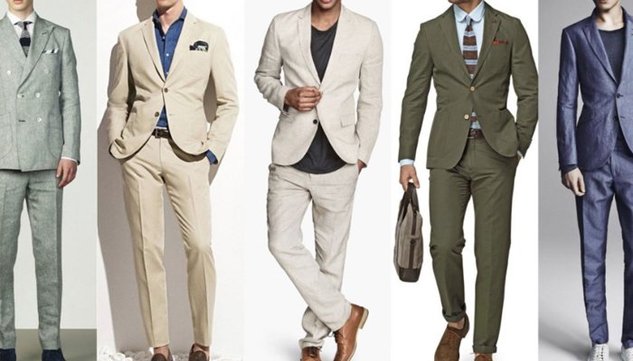 make-sure-it-is-comfortable-style-advice-younger-men