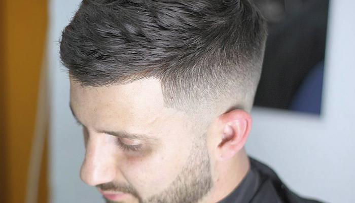 man-hairstyle-style-young-guys - Kalibrado