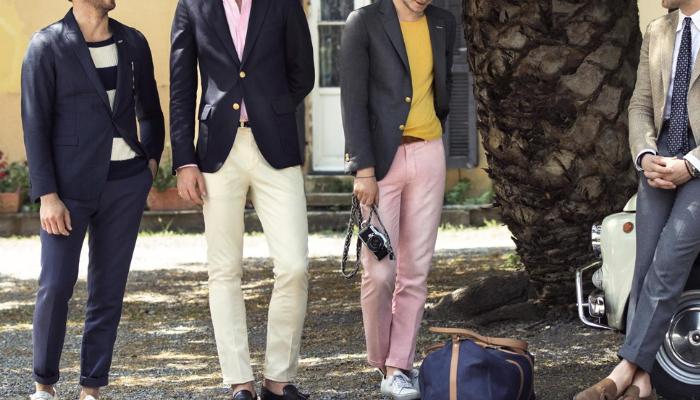 men-style-guide-bolder-colors