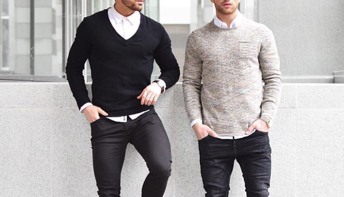 young-men-style-tips-experiment
