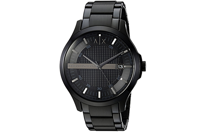 A-X-Armani-Exchange-Smart-watch