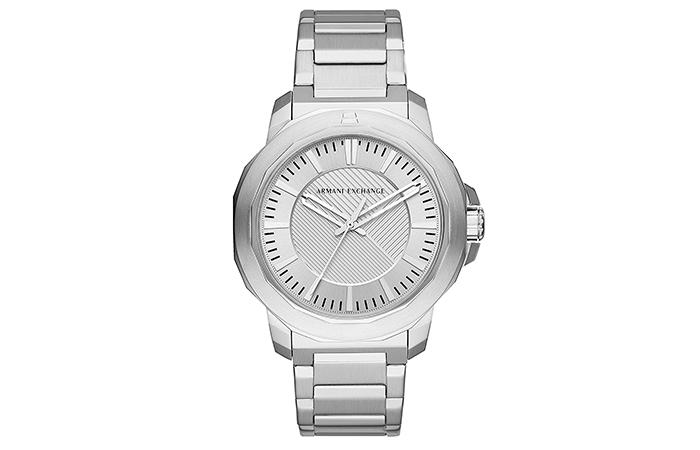 A-X-Armani-Exchange-Watch