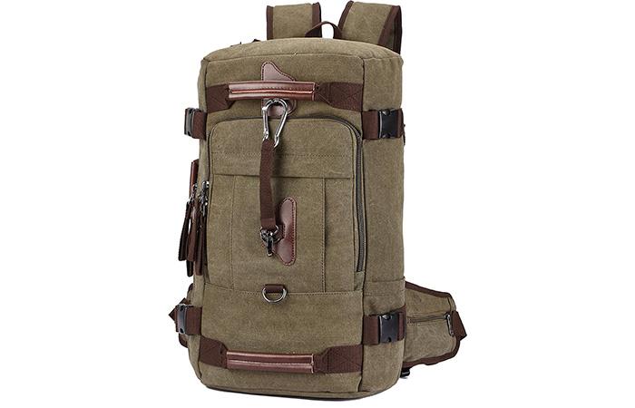Aidonger-Vintage-Travel-Rucksack