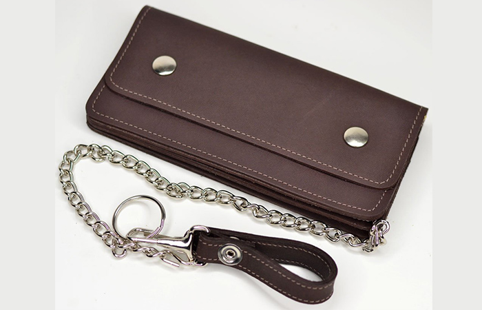 Anaheim-Leather-Stud-Wallet
