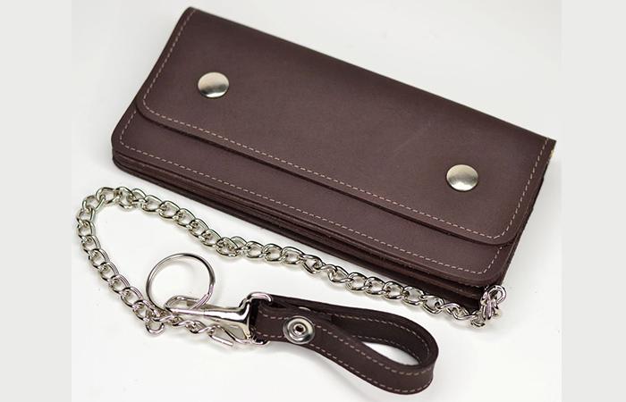 Anaheim-Leather-Stud-Wallet