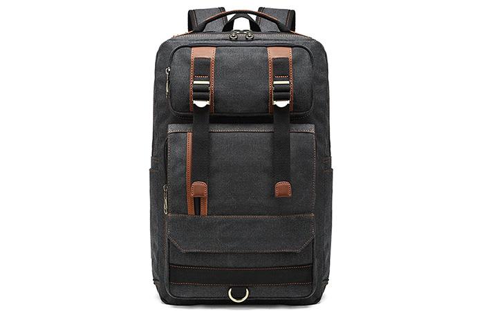 1cb69bc1d2f 46 Best Backpacks for Men - Kalibrado