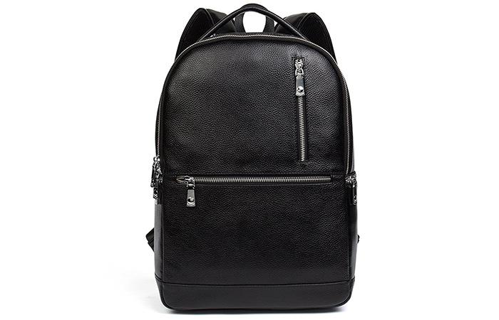 BOSTANTEN-School-Daypack
