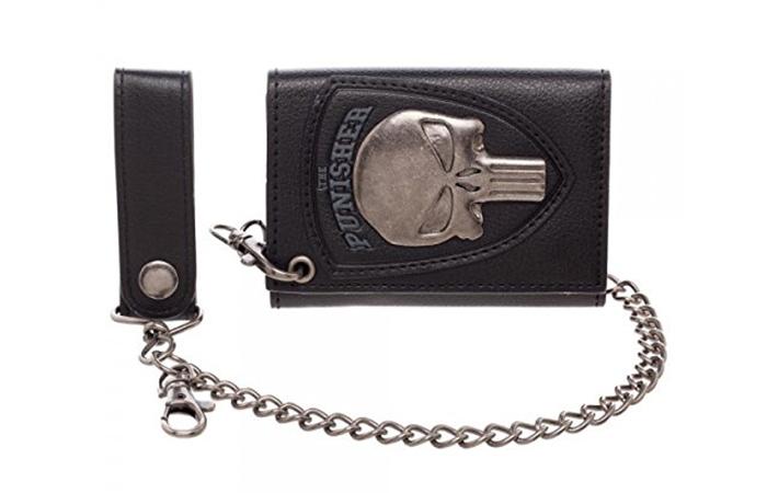 078a53be636 28 Best Chain Wallets for Men - Kalibrado