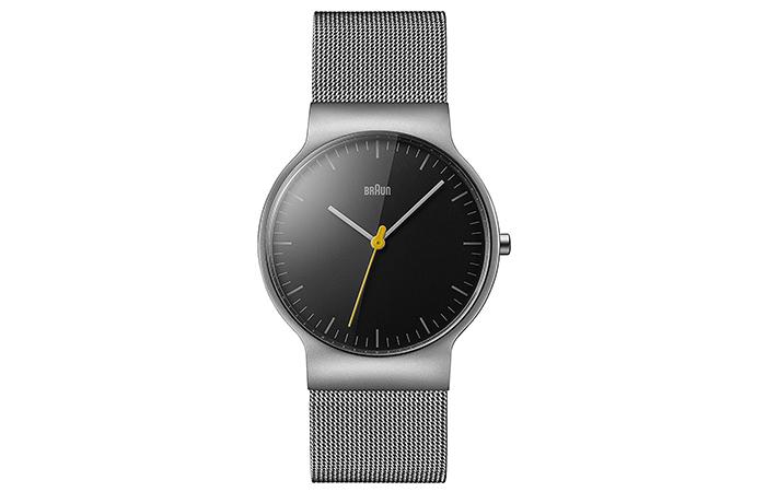 Braun-Classic-Slim-Japanese-Quartz-Watch