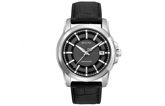 Bulova-Precisionist-Watch